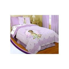 Potential Bedding For My Future Little Girl S Room