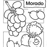 Spanish Teacher, Teaching Spanish, Spanish Colors, Preschool Spanish, Color Unit, School Items, Special Needs Kids, Toddler Learning, Spanish Lessons