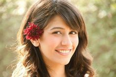 Pakistani Hot Celebrity - Beauty of Pakistan Syra Yousuf