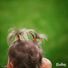 I love her pigtails <3 #baby #babies #adorable #clickinmoms #dearphotographer #toptags #cute #green #hair #pigtail #small #lovely #love #instagood #beautifulbaby #mybaby #beautiful #life #instababies #happy #igbabies #childrenphoto #toddler #instababy #infant #photooftheday #sweet #tiny #little #family