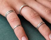 LOTS OF Knuckle Ring Options!!!-- i dont know why they made me think of you:D