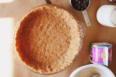 Best Udis Gluten Free Snickerdoodle Cookies Recipe On
