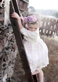 Cute children`s wear. Vintage circus. Kids editorial. Nordic style. MeMini kids fashion. , lace dress, baby girl, princess, vintage style