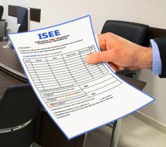 Voucher e rendita INAIL da dichiarare nell'ISEE: http://www.lavorofisco.it/voucher-e-rendita-inail-da-dichiarare-isee.html