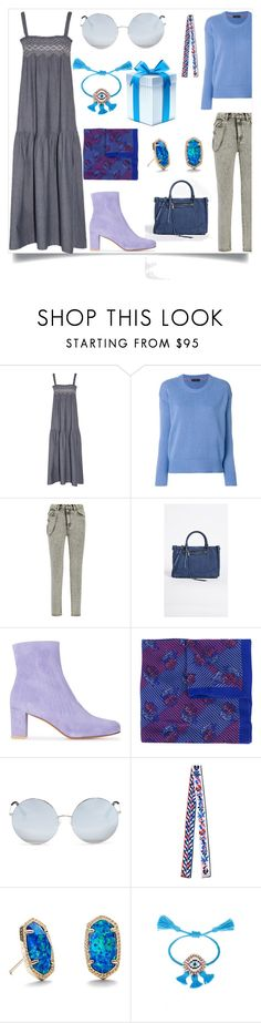 """Fashion word deed"" by gloriaruth-807 ❤ liked on Polyvore featuring Current/Elliott, Etro, Marc Jacobs, Rebecca Minkoff, Maryam Nassir Zadeh, A Peace Treaty, Matthew Williamson, Emilio Pucci, Kendra Scott and Shourouk"