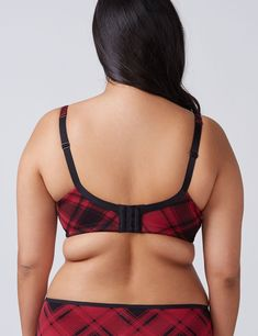 Discover thousands of images about Intuition Uplift Plunge Bra Most Beautiful Indian Actress, Beautiful Actresses, Plunge Bra, Beauty Full Girl, Indian Beauty Saree, Sexy Bra, Bikini Photos, Desi Bhabi, Bra Lingerie