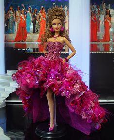 Miss Puerto Rico 2013