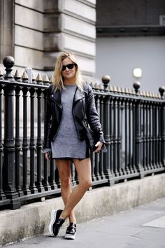 30 things every woman should own before turning 30