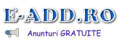 www.e-add.ro