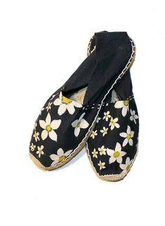 4417ef57e50 23 mejores imágenes de zapatillas