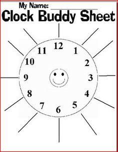 Strategy Clock:starbucks