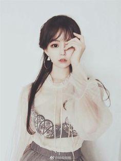 Ulzzang Girl Selca, Asian Image, Korean Girl Fashion, China Girl, Cute Korean Girl, Cute Girl Photo, Kawaii Girl, Aesthetic Girl, Girl Photos