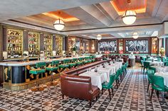 dam images daily 2015 06 smith wollensky smith wollensky dining room 670
