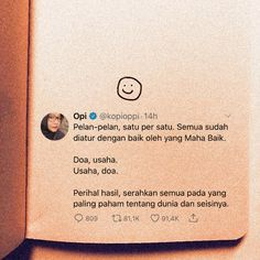 Me Time Quotes, Mood Quotes, Daily Quotes, Positive Quotes, Reminder Quotes, Self Reminder, Relationship Paragraphs, Note To Self Quotes, Quotes Galau