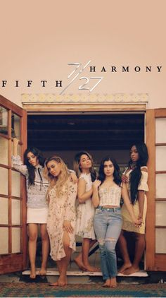 Fifth Harmony Are Fresh-Faced for 'Wonderland' Summer Cover: Photo Fifth Harmony look super fierce on the new summer issue of Wonderland magazine. Here's what the girls - Ally Brooke, Normani Hamilton, Dinah Hansen, Camila Cabello,… Ally Brooke, Divas, Fith Harmony, Fifth Harmony Camren, X Factor, Dinah Jane, Fresh Face, Celebs, Celebrities
