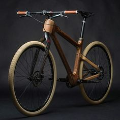Grainworks AnalogOne. Via Fixie Singledpeed. #fixie #bike #bicycle #design