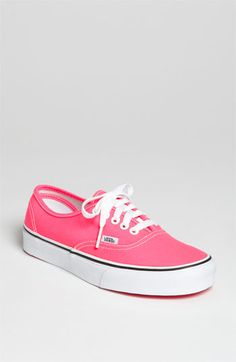 Well I liked the neon yellow ones so much of course I had to get the pink ones too!