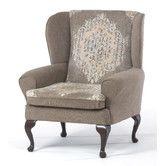 Found it at Wayfair.co.uk - Wieprza Arm Chair