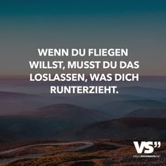 Motivacional Quotes, Words Quotes, Sayings, German Quotes, Some Words, Spiritual Quotes, Life Lessons, Favorite Quotes, Quotations