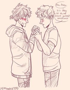 Heroes of Olympus - Will Solace x Nico di Angelo - Solangelo Percy Jackson Ships, Percy Jackson Quotes, Percy Jackson Books, Percy Jackson Fandom, Rick E, Uncle Rick, Magnus Chase, Solangelo Fanart, Percabeth