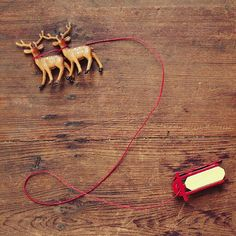 Two Deer Two Days! Get your email on our mailing list before it's too late!! http://ift.tt/1KWWEVI #deer #crafts #christmas #diy #craft #gift #crafty #miniature #cute #love #instagood #happy #selfie #fun #tiny