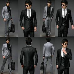 2015-New-Men-font-b-Suits-b-font-font-b-3-b-font-font-b-Pieces.jpg (700×700)