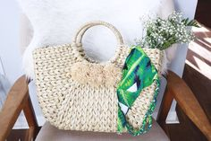 Shop Tropical Vacation Items | A Daydream Love
