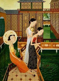 「Shuai Mei China」