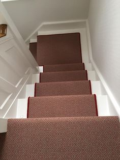 Leicester, Luxury Vinyl, Wooden Flooring, Stairs, Fun, Home Decor, Wood Flooring, Stairway, Decoration Home