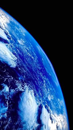 World Wallpaper Gallery Iphone Wallpaper Earth, World Wallpaper, Planets Wallpaper, Wallpaper Gallery, Galaxy Wallpaper, Wallpaper Backgrounds, Phone Wallpapers, Globe Wallpaper, Earth And Space