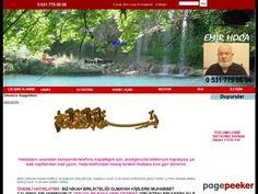 Astroloji & Fal – Webdebul.Com.Tr Türkçe Siteler Portalı; Site Ekle, Add Url