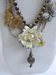 vintage jewelry vintage jewelry vintage jewelry vintage antique jewelry vintage antique jewelry