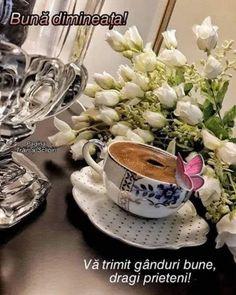 Imagini buni dimineata si o zi frumoasa pentru tine! - BunaDimineataImagini.ro But First Coffee, I Love Coffee, Coffee Break, Morning Coffee, Chocolate Sweets, Chocolate Coffee, Chocolate Lovers, Coffee Cafe, Starbucks Coffee