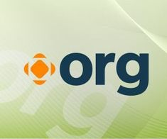 Get a .org Domain Name Today at GoDaddy Just $2.99*/1st yr