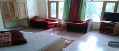 http://www.memorablehimachal.com/himachal.html  Delhi #Packages from #Shimla #Manali