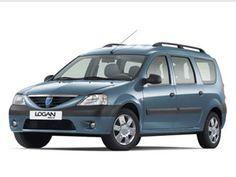 Dacia Logan MCV Diesel - Gama Auto - Rent a Car - Inchirieri masini Dacia Logan, Customize Your Car, Car Headlights, Latest Cars, Tow Truck, Car Rental, Mazda, Used Cars, Diesel