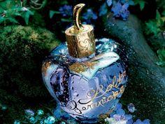 Best ladies perfumes: Lolita Lempicka Perfume by Lolita Lempicka for Women