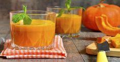 #فوائد_ونصائح فوائد اليقطين المدهشة اكتشفي الفاكهة المعمرة
