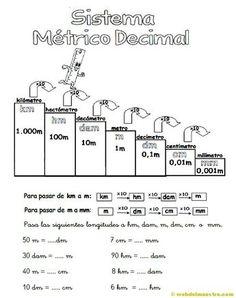 Decimal, Math Worksheets, Math Activities, Division Math Games, Logic Math, Math Charts, Framed Words, Math Graphic Organizers, Primary Maths