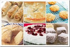 Aussie recipes... too bad you can't get half of the ingredients in America Australia Continent, Australia Day, Australian Food, Australian Recipes, Aussie Food, My Recipes, Favorite Recipes, Cooking Recipes, Aboriginal Culture