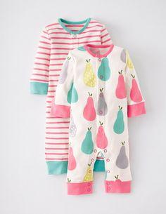 Gonxifacai Newborn Toddler Kids Baby Girls Pink Cute Long Sleeve Outfits Romper Tops+Skirt Set