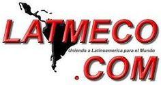 Registra tu Empresa Gratis en nuestro sitio web Latmeco.com y da a conocer tus productos y servicios alrededor del mundo.