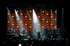 Google Image Result for http://www.jandsvista.com/wp-content/uploads/2011/11/Adele-4.jpg