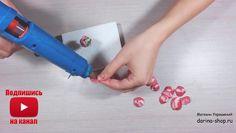 Watch the video «Ободки с цветами своими руками. Ранункулюс канзаши. МК по просьбе.» uploaded by Asanka on Dailymotion.