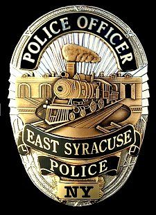 Google Image Result for http://www.lawmanbadge.com/Merchant2/graphics/00000001/Police_Badge_Syracuse_Medium.jpg