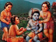 Radha Krishna Photo, Krishna Photos, Radhe Krishna, Hanuman Photos, Bal Hanuman, Lord Rama Images, Sita Ram, Sri Rama, Lord Krishna Images