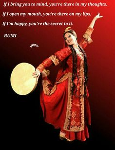 Mark your calendars, international touring dance artist, instructor and scholar Farima Berenji will be at the Abbey Studio in Cu. Fashion Essay, Persian People, Rumi Love, Spanish Dancer, Belly Dancing Classes, Oriental, Costumes Around The World, Ancient Persian, Iranian Women
