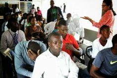 Jesuitas acusan a la cúpula haitiana de centrarse en campaña política y abandonar nacionales en el país | AccionMusical