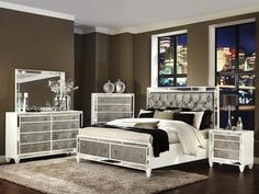 Groovy 39 Best Beautiful Bedroom Sets Images In 2019 Bed Base Download Free Architecture Designs Boapuretrmadebymaigaardcom