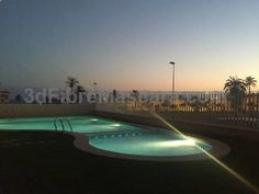 Vista El Mar Plata El Alamillo Vista El Mar Plata offers accommodation in El Alamillo, 47 km from Murcia. Vista El Mar Plata features views of the sea and is 23 km from Cartagena. There is a seating area and a kitchen complete with an oven, a toaster and a fridge.